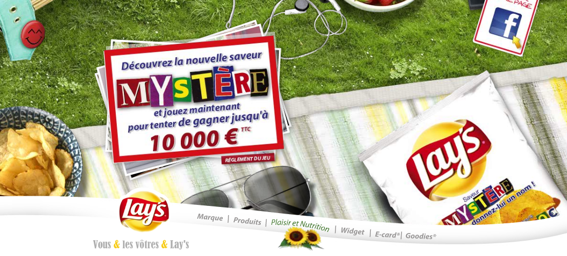 lays-saveur-mystere