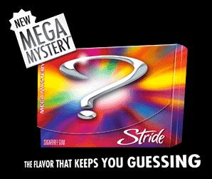 hollywood-mega-mystery