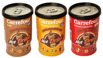 carrefour-hot-drink-canette-auto-chauffante.jpg
