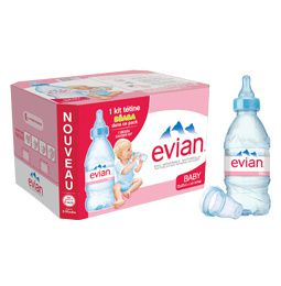 pack-bouteilles-evian-baby.jpg