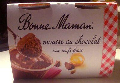 bonne-maman-mousse-au-chocolat-1