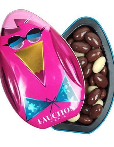 chocolat-paques-fauchon-swimming-poules