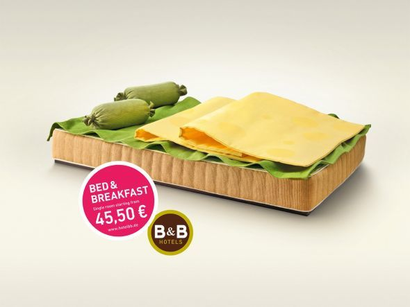 ad-bed-and-breakfast-cheese