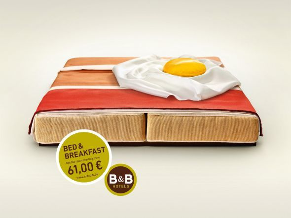 ad-bed-and-breakfast-egg