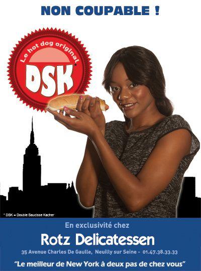 DSK.jpg
