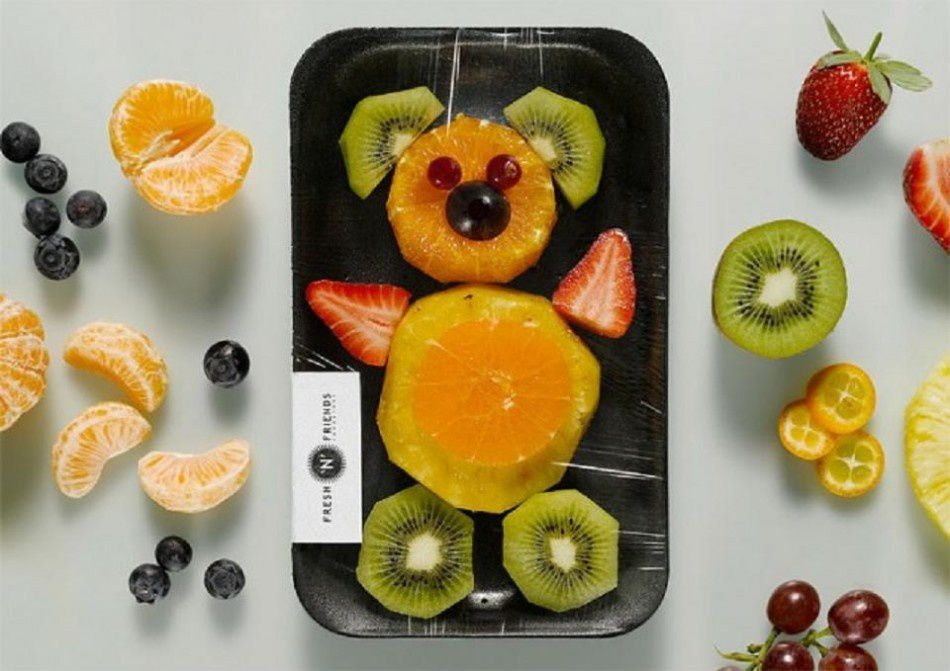 publicite-freshnfriends-fruits-bio-2