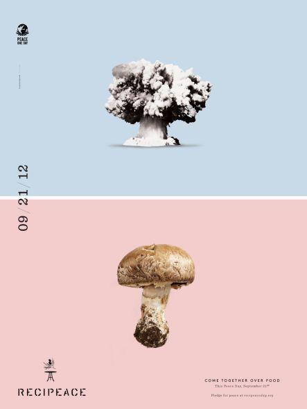 ad recipeace-mushroom