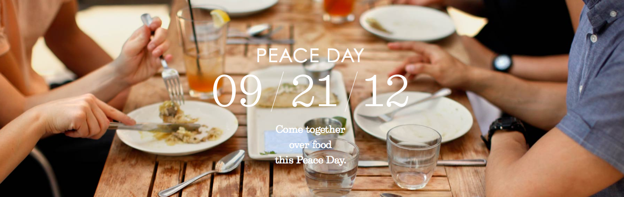 recipeace-peace-day-2012.png