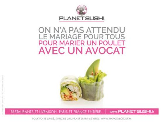publicite-planet-sushi-mariage-gay-1