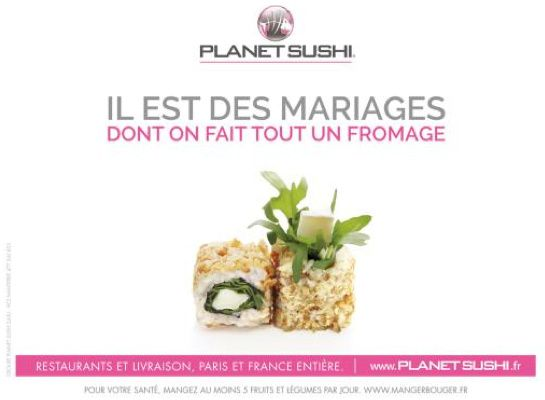 publicite-planet-sushi-mariage-gay-2