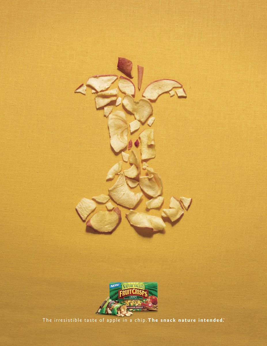 apple-crisps-ad-1
