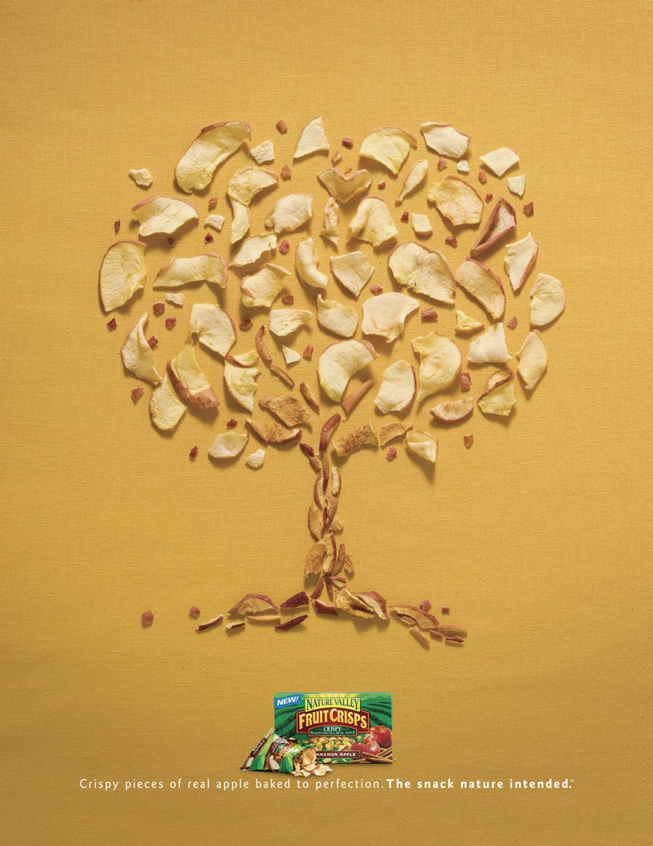 apple-crisps-ad