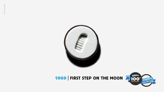 oreo-100-birthday-first-step-on-the-moon