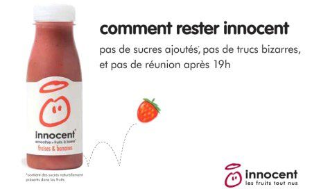 pub-innocent-smoothies