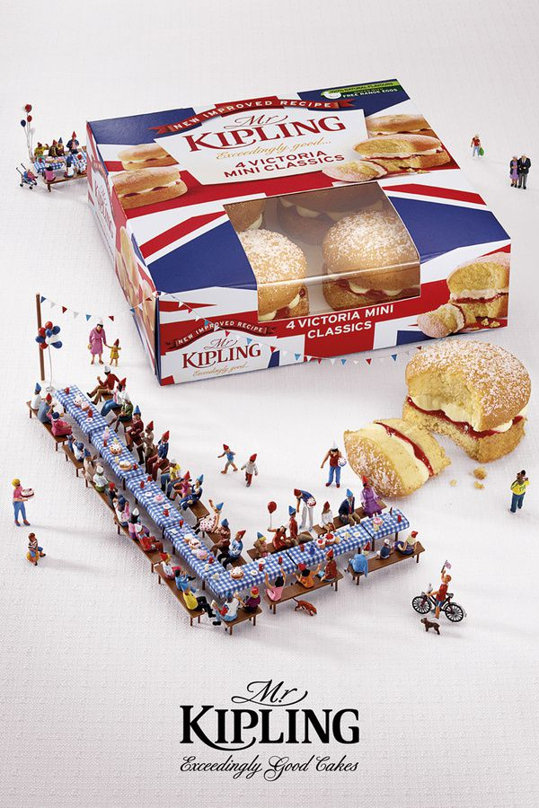 queen-jubilee-mr-kipling