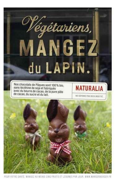 vegetariens-mangez-du-lapin-naturalia