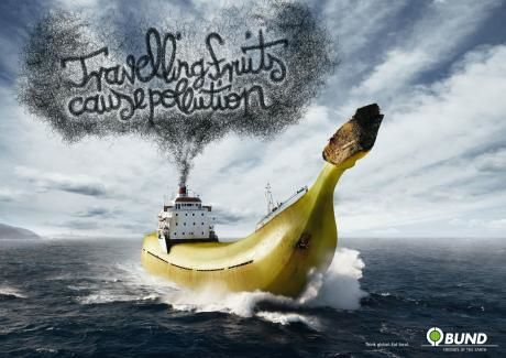 travelling-fruits-cause-pollution-banana