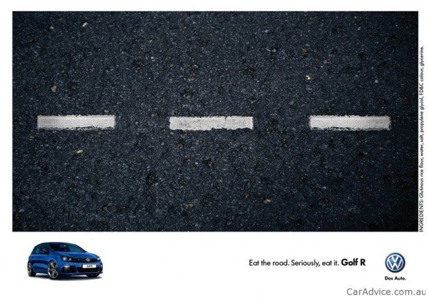 volkswagen-golf-r-edible-ad