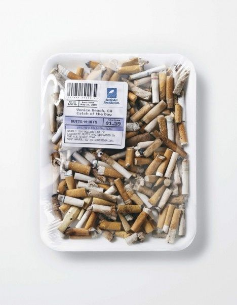 campaign-catch-of-the-day-surfrider-foundation-cigarettes