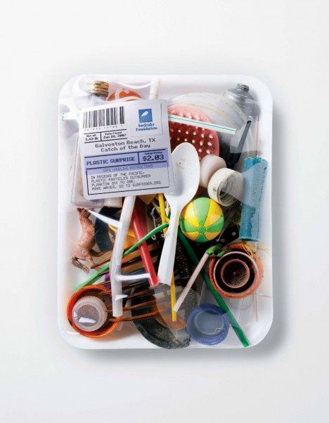 campaign-catch-of-the-day-surfrider-foundation-plastic