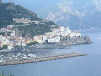 Amalfi-Amalfi_small-copia-1.JPG