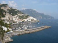 Costa Amalfi piccolo