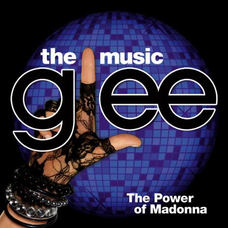 madonna-glee-album-cover-full-size.jpg