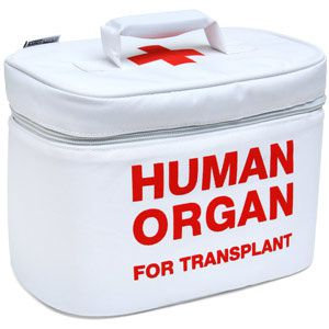 e72e_organ_transplant_lunch_bag.jpeg
