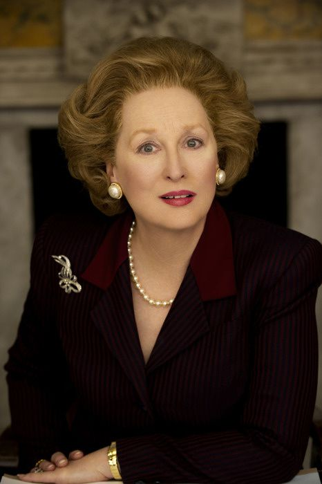 first-look-at-meryl-streep-as-margaret-thatcher-in.jpeg