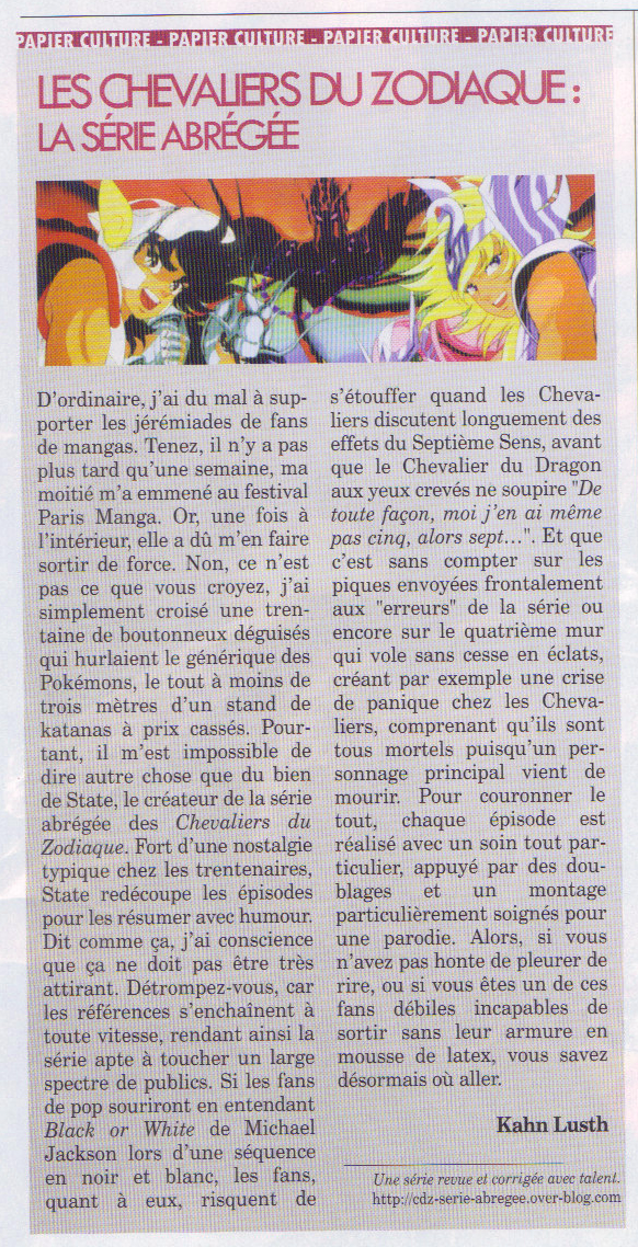 Canard-PC-242--article-CDZA.png