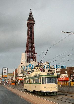 blackpool_tower.jpg