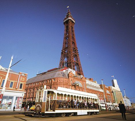 blackpool_tower2.jpg