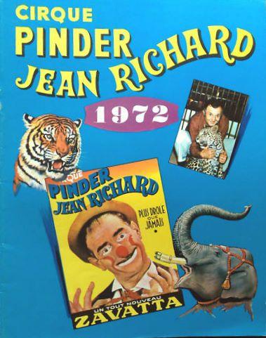 Pinder72.jpg