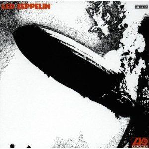 Led-Zeppelin-1.jpg