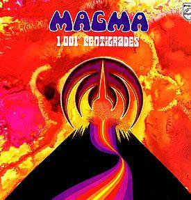 Magma-1001-Centigrades-261889