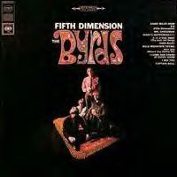 The-Byrds-1966.jpg