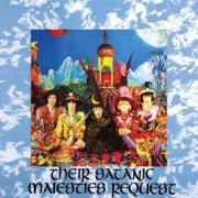 Their-Satanic-Majesties-Request.-1967-.jpg