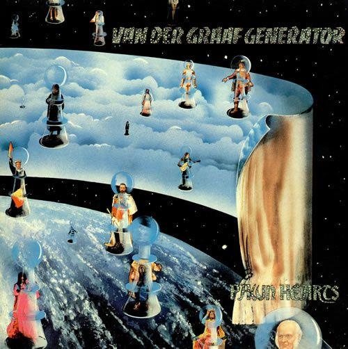 VDGG - la solitude du gardien de phare Van-Der-Graaf-Generator-Pawn-Hearts-
