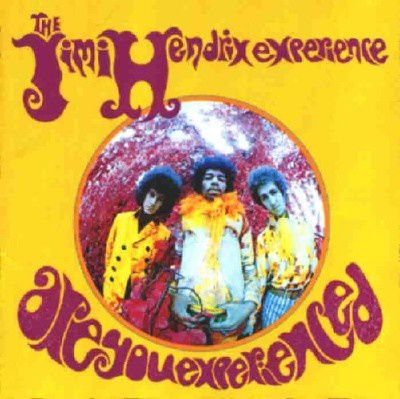 are-you-experienced-1967.jpg