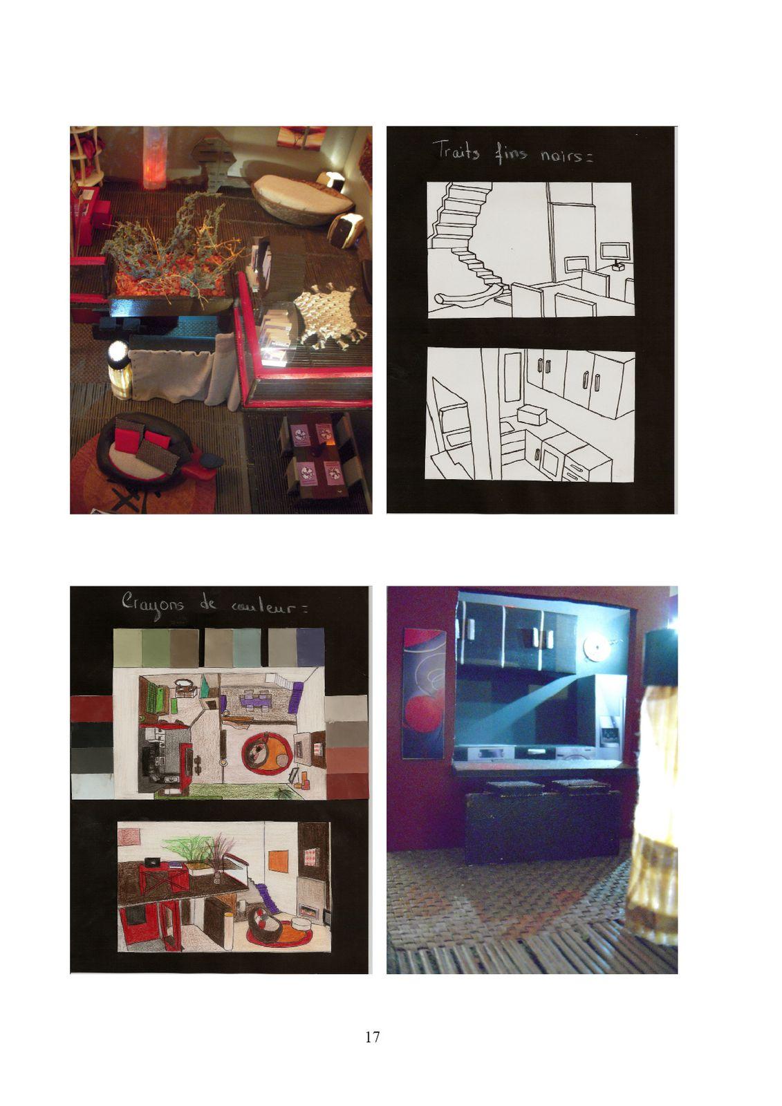 book professionnel el onore mor e artiste peintre. Black Bedroom Furniture Sets. Home Design Ideas