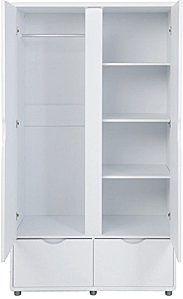 armoire-blanche-2.jpg
