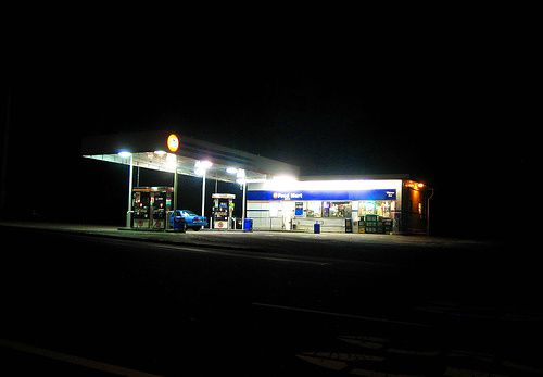 gas-stations2