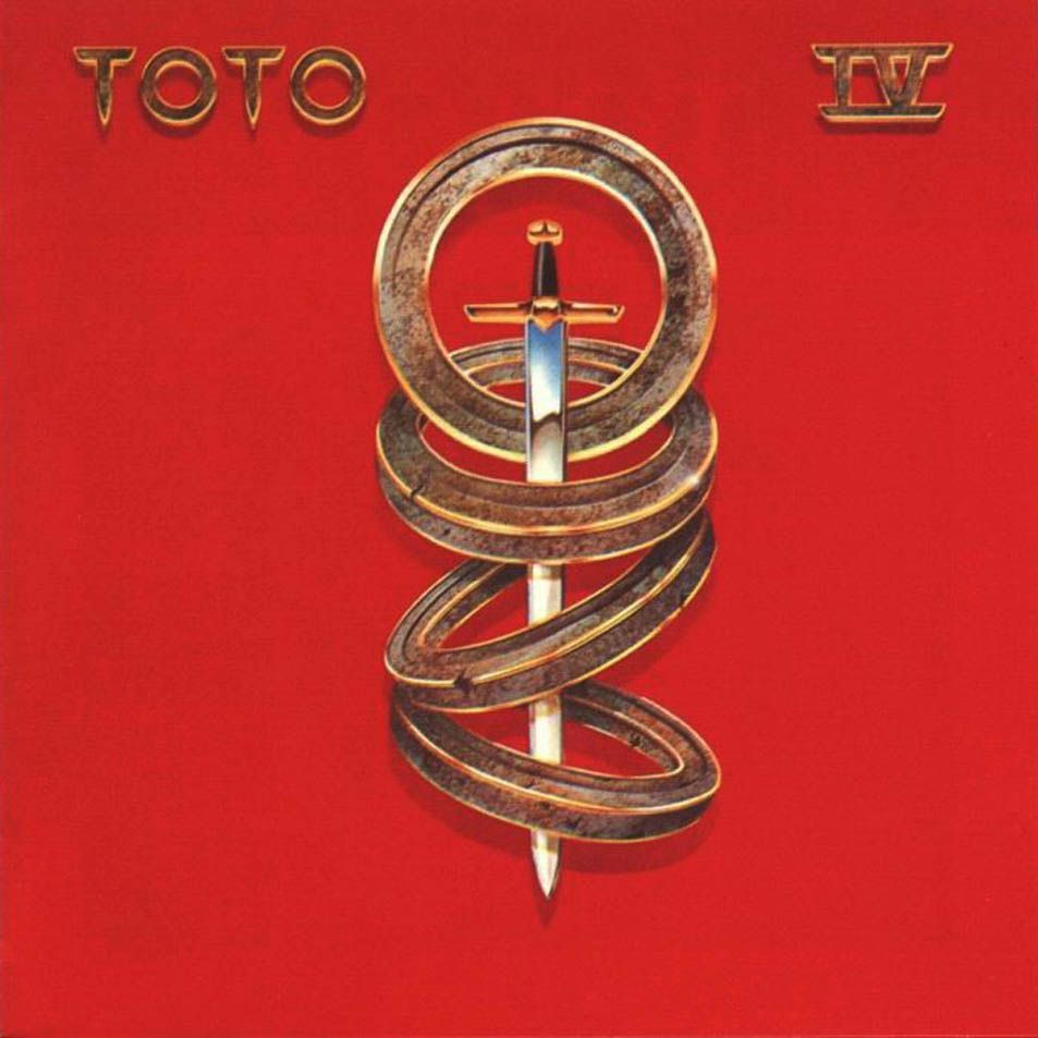 1982.Toto-Toto_IV-Frontal.jpg