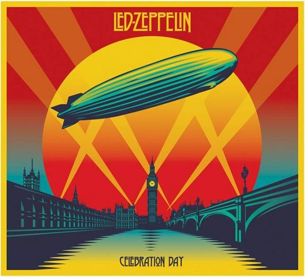 led-zeppelin-celebration-day.jpeg