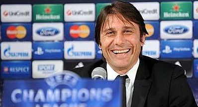 youfeed-juve-conte