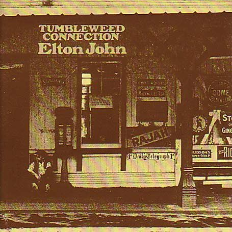album-tumbleweed-connection.jpg