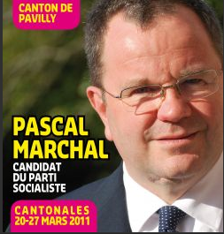 pascal-marchal-cantonales-pavilly-mars-2011.png