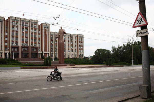 moldavie223.jpg