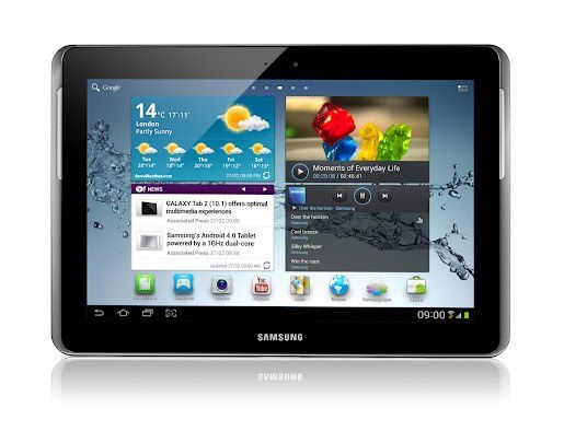 GALAXY_Tab_2_10.1_tablette.jpg