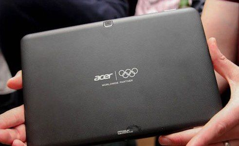 Acer_Iconia-Tab-A510_jeux-Olympique.jpg